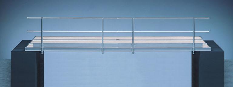 aluminium-steg.jpg