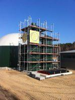 Biogasanlage-Dingden-010.jpg