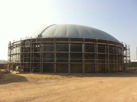 Biogasanlage-Dingden-013.jpg